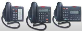 Avaya 3900 Series Digital Deskphone Images