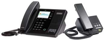 Polycom CX IP Phones Series