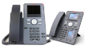 Avaya J100 IP Phones