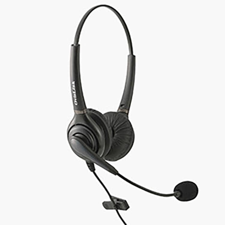 Budget Friendly Headsets
